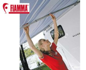 RAFTER DO MARKIZY FIAMMA F45 PLUS