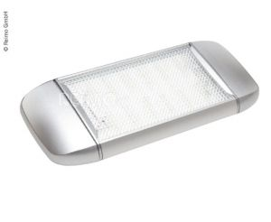 LAMPA LED CARBEST 300MM
